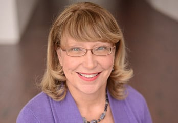 Pamela L. Green's Profile Image