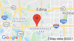 Google Map of Family Dispute Resolution Services, LLC's Location