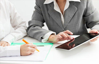 Solo or Small Firm Consult Group