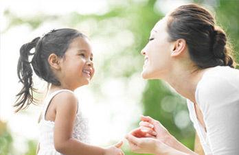 Divorce & Family Mediation